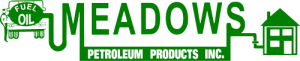 Meadows Petroleum